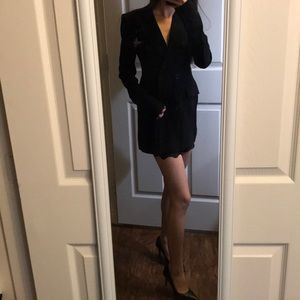 Aritzia Sonia Jacket (blazer)